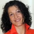 Nuncy Gómez | Directora